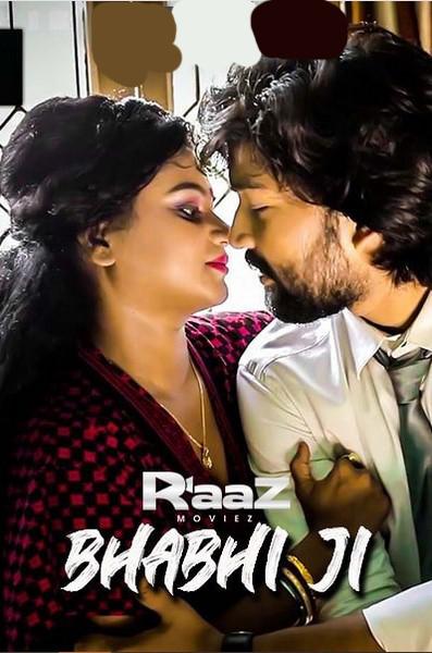 Bhabhi ji 2020 S01E01 RaazMoviez Hindi Web Series 720p HDRip HDRip 140MB Download