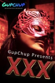 18+ XXX 2021 S01 Hindi Complete Gupchup Originals 720p HDRip 700MB Download