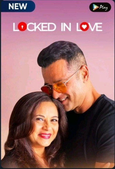 Locked in Love 2020 S01 Hindi Complete MX Player Web Series 720p HDRip 282MB Download