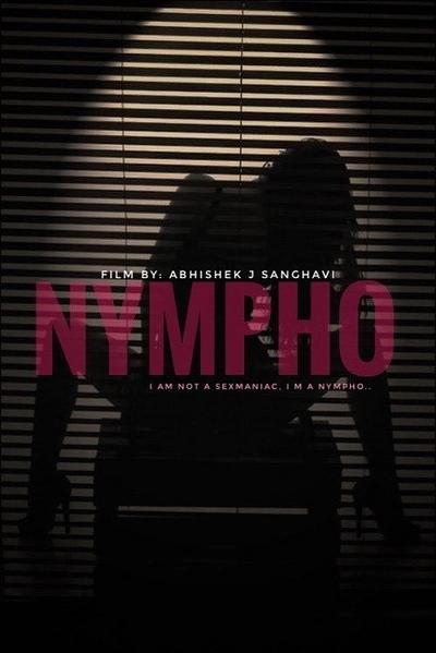 Nympho 2020 HotShots Originals Hindi Short Film 720p HDRip 130MB Download