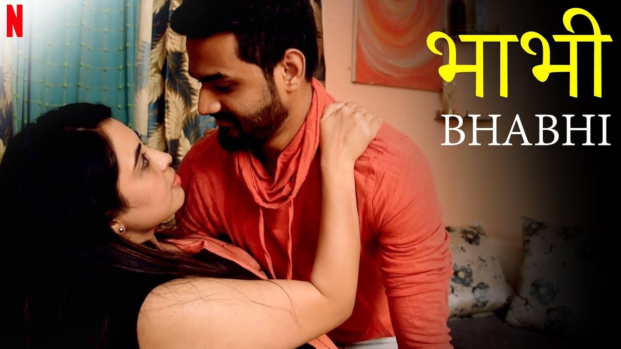 Bhabhi 2020 EP38 Hindi Short Film 720p HDRip 155MB Download