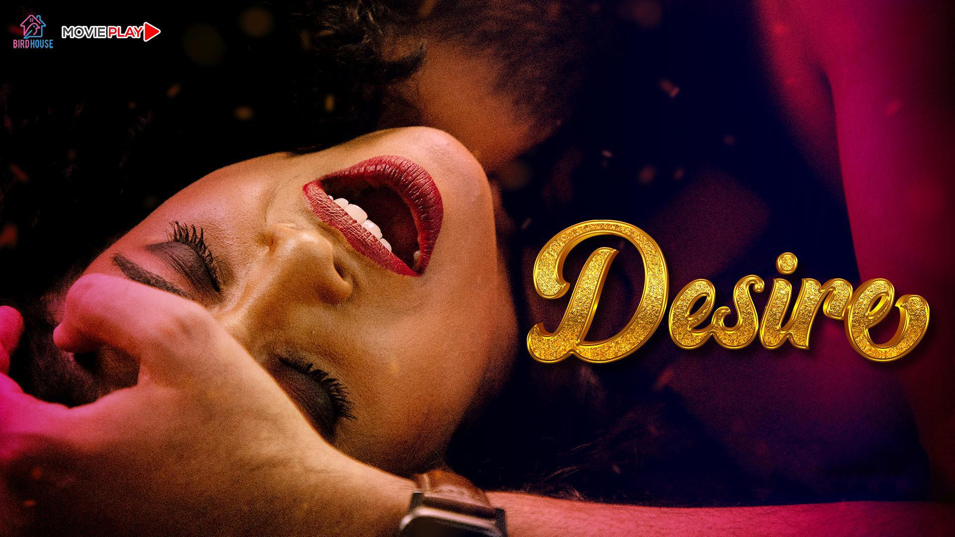 Desire 2020 MoviePlay Telugu Short Film 720p HD 300MB Download