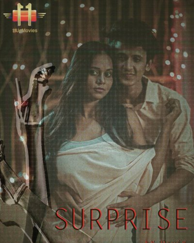 Surprise 2020 S01E02 11UpMovies Hindi Web Series 720p HDRip 165MB Download