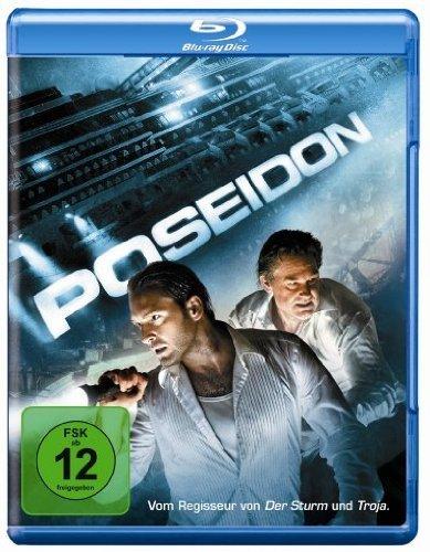 Poseidon 2006 Dual Audio Hindi 300MB BluRay 480p ESubs Download
