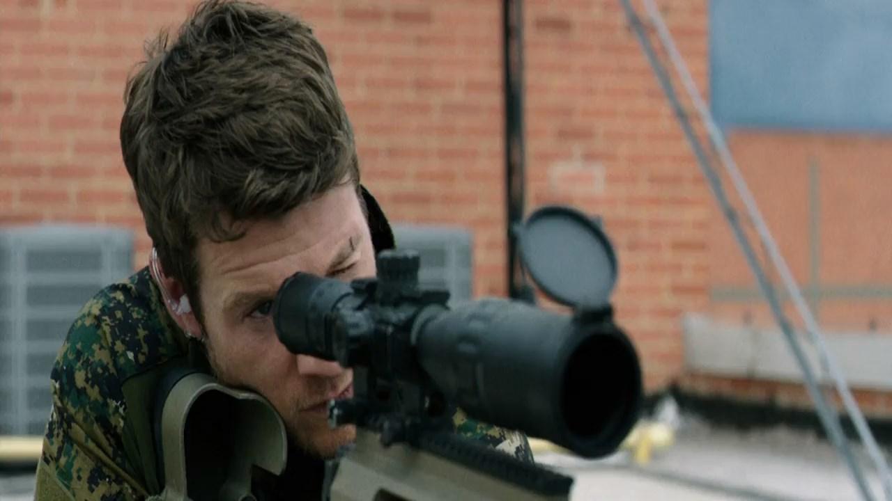 Sniper Ultimate Kill 2017 Hindi Dual Audio 720p BluRay ESubs 1GB.mp4 snapshot 01.25.39.200