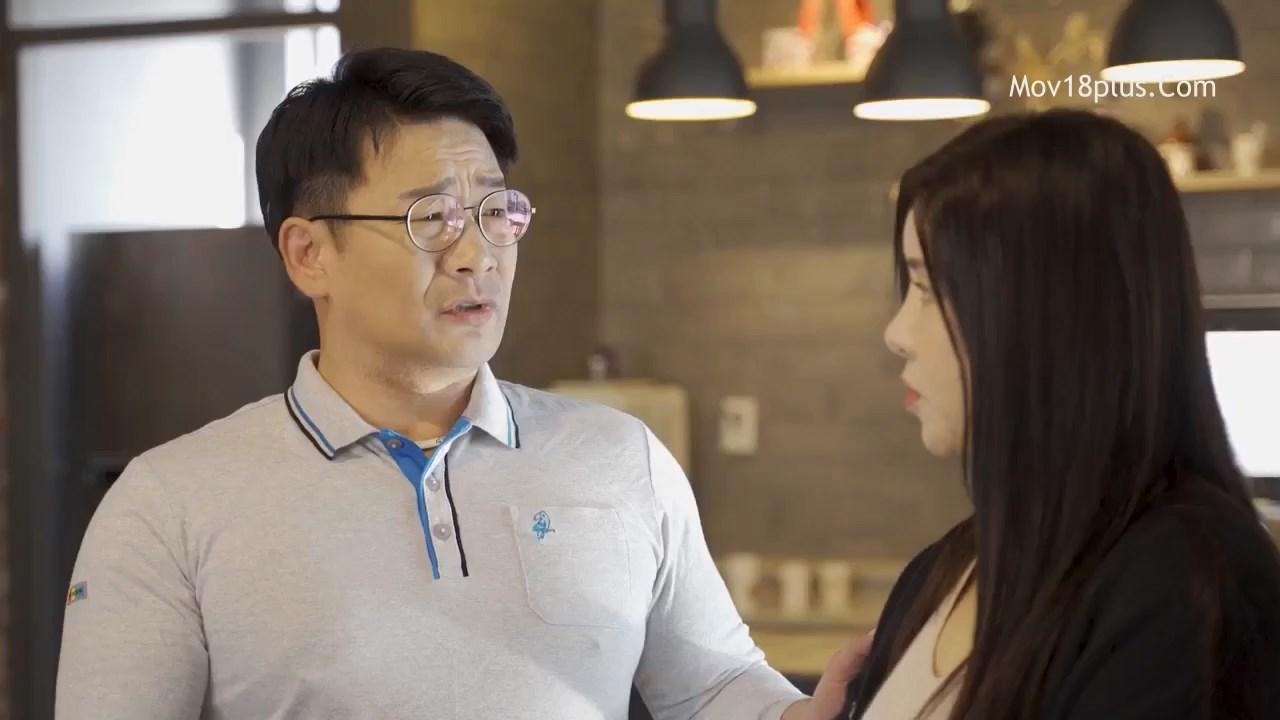 Young Mom 5 (2020) Korean Movie 720p HDRip.mp4 snapshot 00.30.27.625