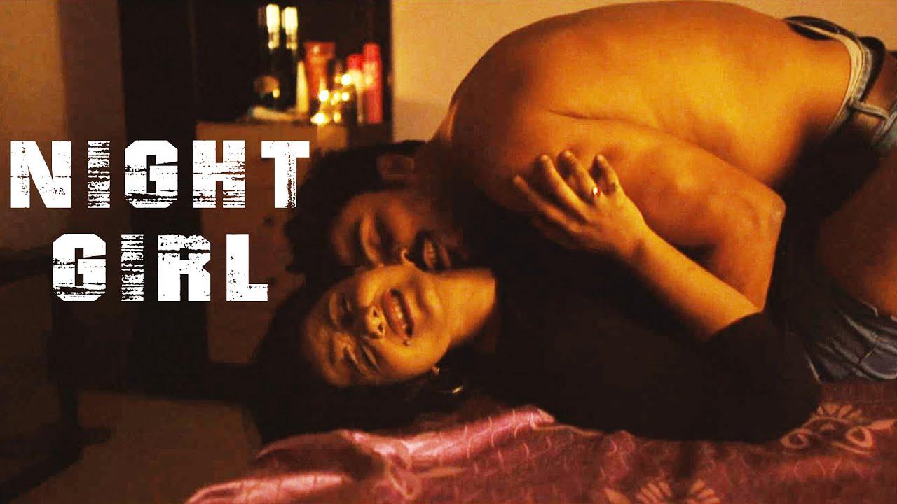 NIGHT GIRL 2020 Bengali