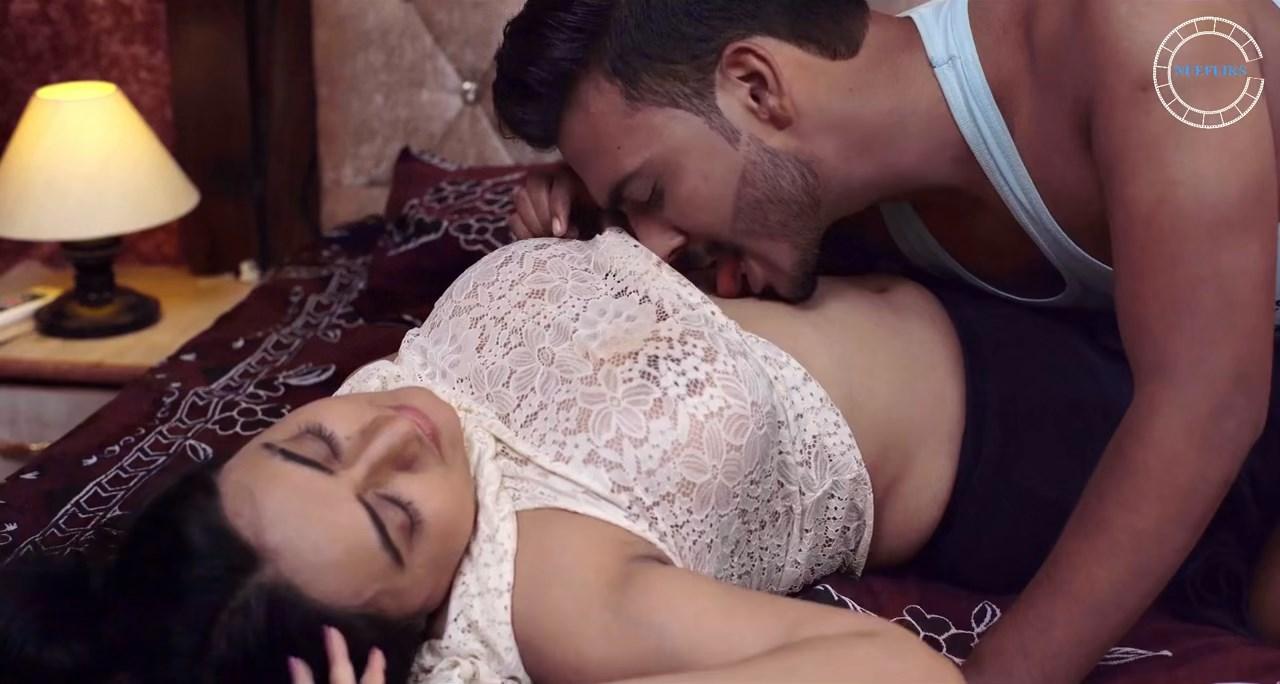ARV3 12 - A Road To Viabra 2020 S01E03 Hindi Flizmovies Web Series 720p HDRip 200MB x264 AAC