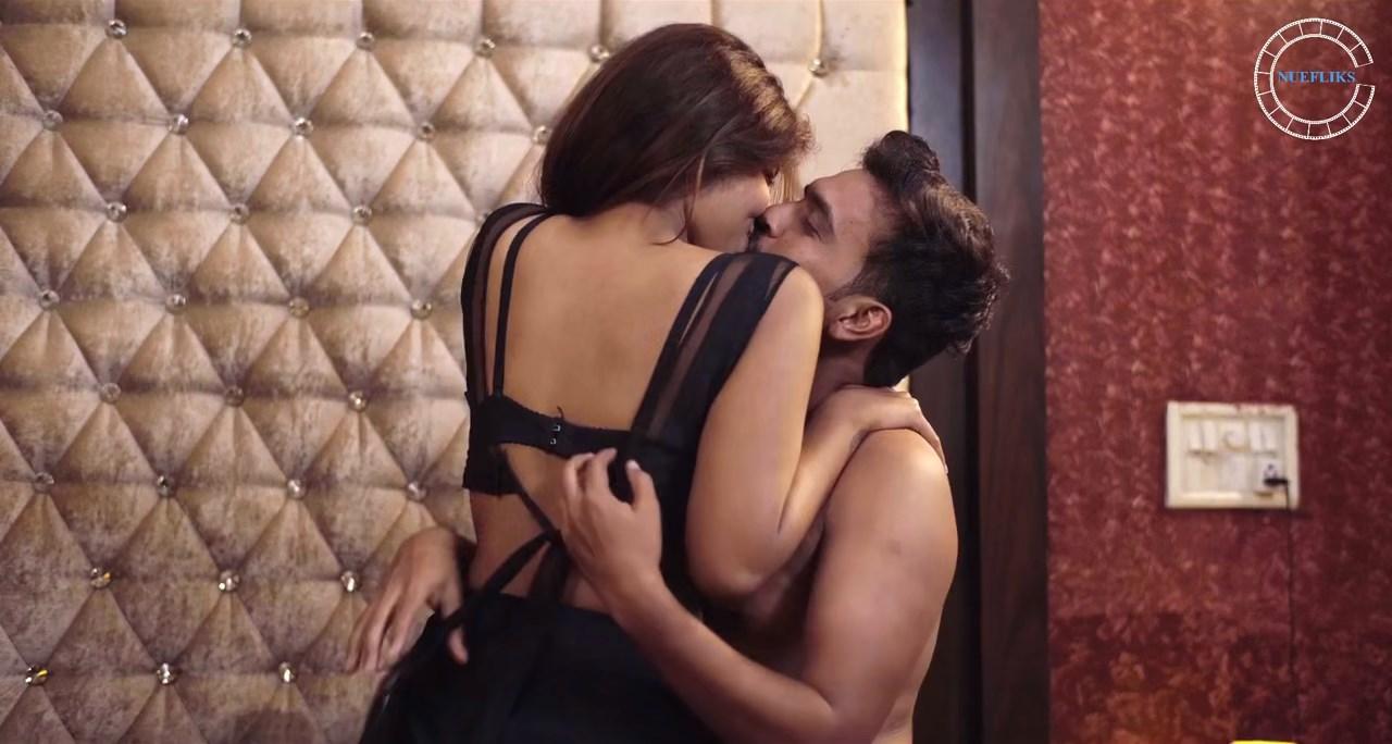 ARV3 24 - A Road To Viabra 2020 S01E03 Hindi Flizmovies Web Series 720p HDRip 200MB x264 AAC