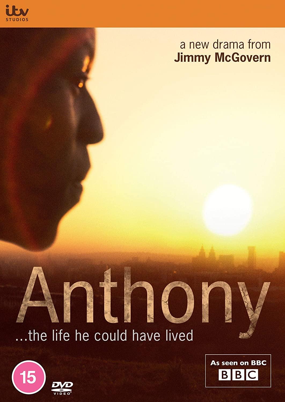 Anthony 2020 English 720p HDRip 800MB Download