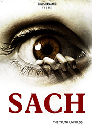 Sach The Truth Unfolds 2020 Hindi 273MB HDRip Download