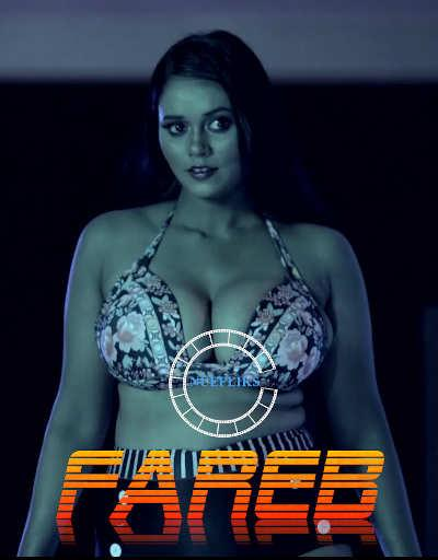Fareb 2020 Fliz Hindi Short Film 720p UNRATED HDRip 450MB Download
