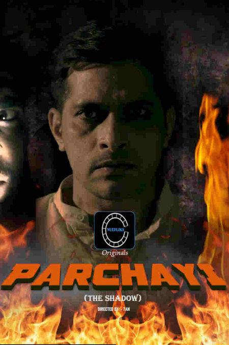 18+ Parchhayi 2020 S01E02 Hindi Flizmovies Web Series 720p HDRip 150MB x264 AAC