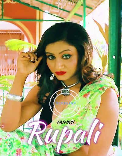 Rupali Fashion Show 2020 Hindi Nuefliks Originals Video 720p HDRip 51MB Download