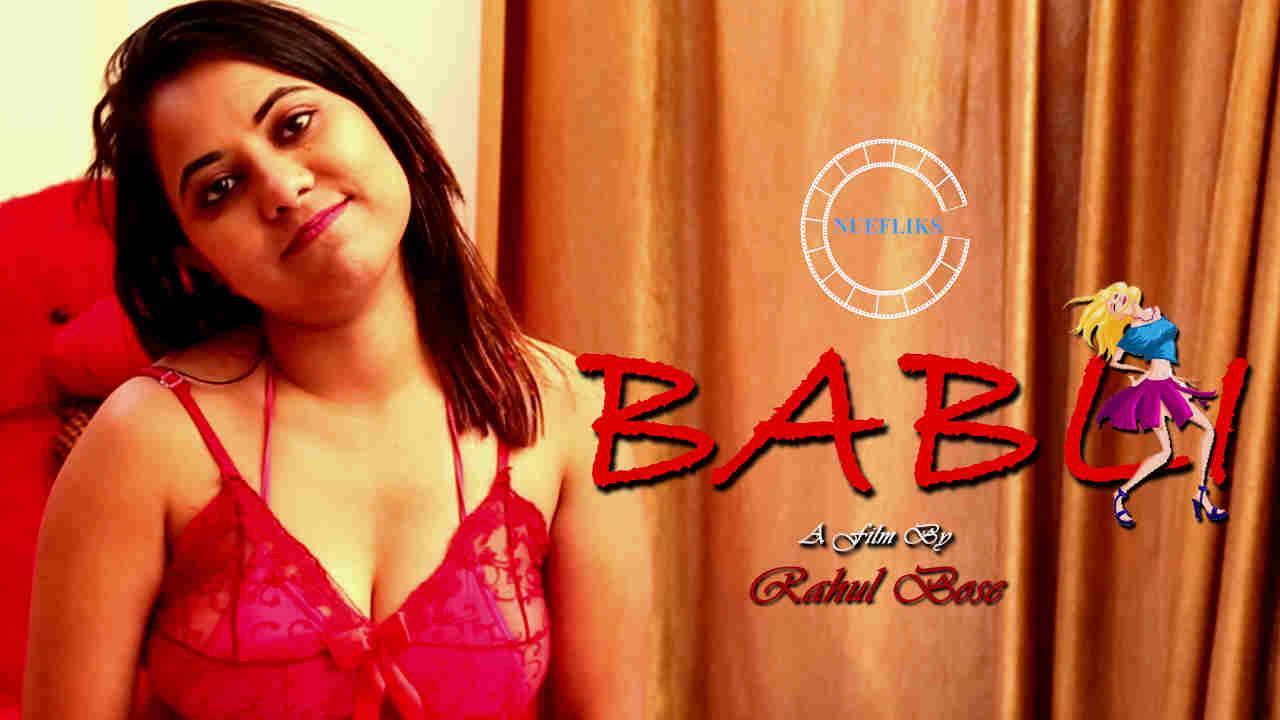 Babli 2020 Bengali S01E03 Filzmovies 720p UNRATED HDRip Download & Watch Online