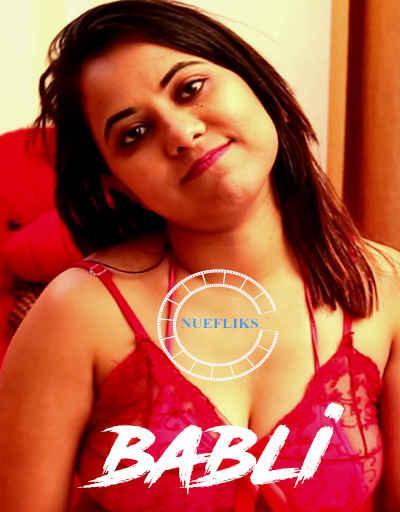 Babli 2020 S01E02 Bengali Flizmovies Web Series 720p HDRip 200MB Download
