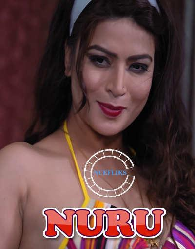 18+ Nuru Massage 2020 (EP 01-03) Hindi Flizmovies Web Series 720p HDRip 700MB MKV