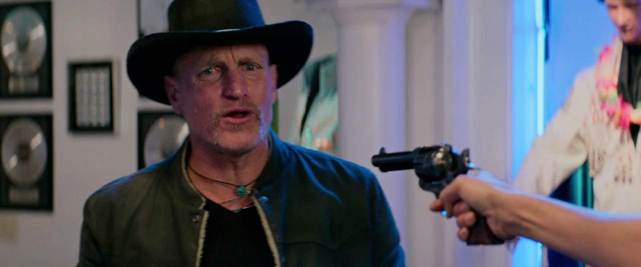 Zombieland Double Tap 2020 Bangla Dubbed.mp4 snapshot 00.48.16.852