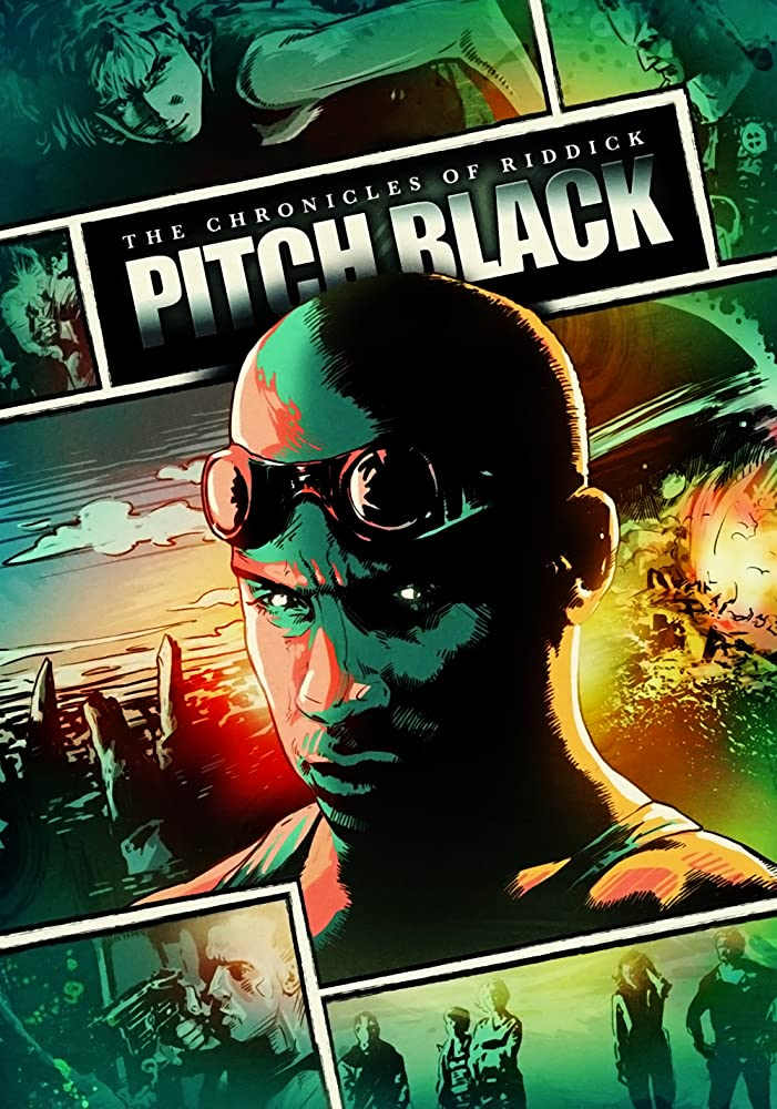 Pitch Black 2000 Hindi Dual Audio 1080p BluRay 1485MB Download
