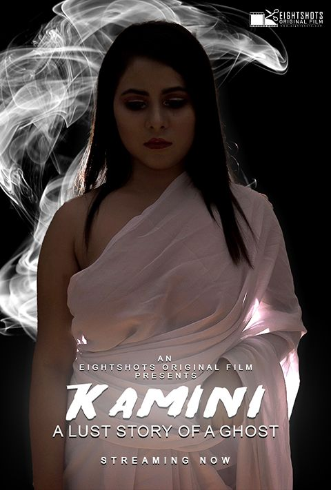 18+ Kamini 2020 S01E01 EightShots Hindi Web Series 720p HDRip 150MB x264 AAC