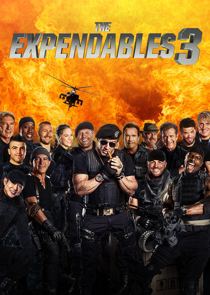 The Expendables 3 2014 Hindi Dual Audio 720p BluRay ESubs 982MB Download