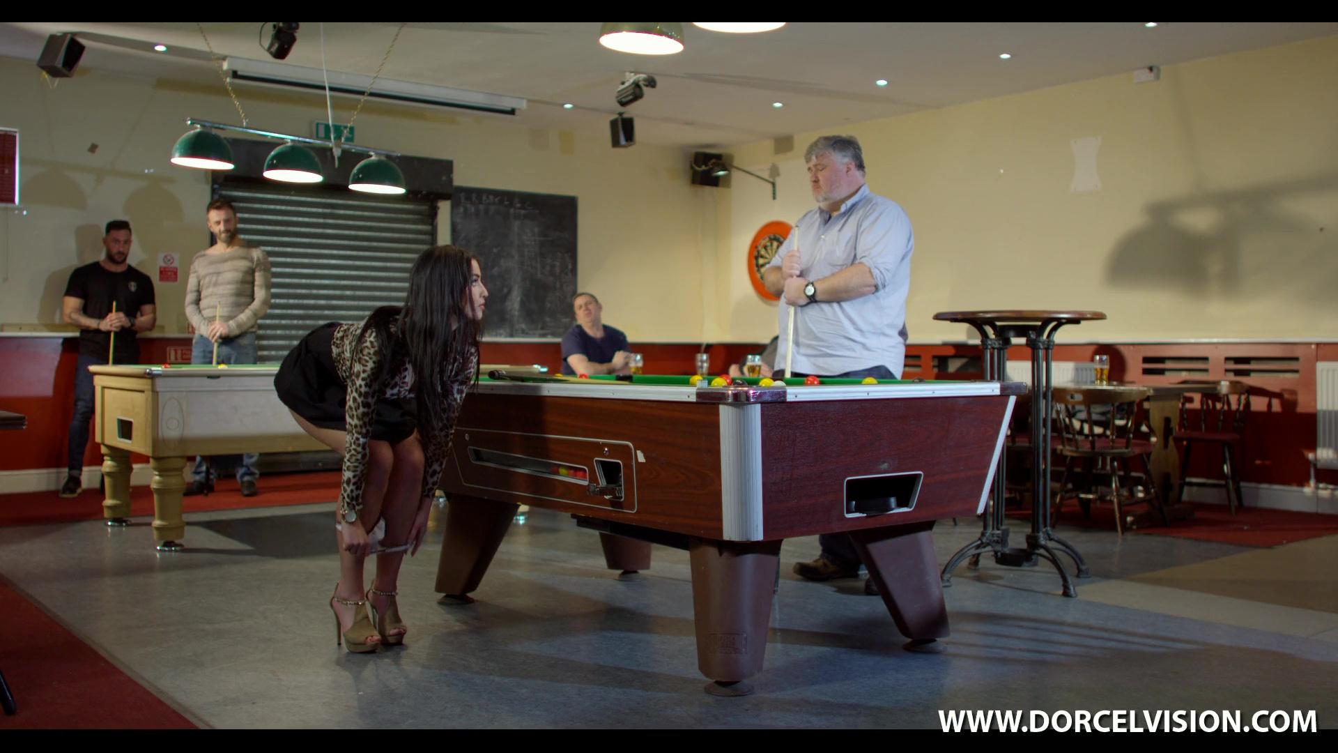 freemovies2u.club2020-09-24-11h01m08s978.jpg