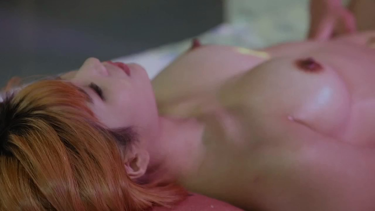 New Spring Orgasms 2020 Korean Movies 720p HDRip 700MB.mkv snapshot 01.02.03.186