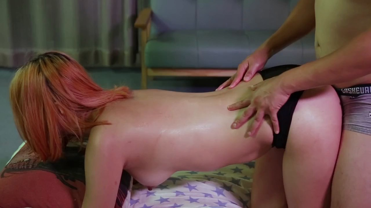 New Spring Orgasms 2020 Korean Movies 720p HDRip 700MB.mkv snapshot 01.05.24.103