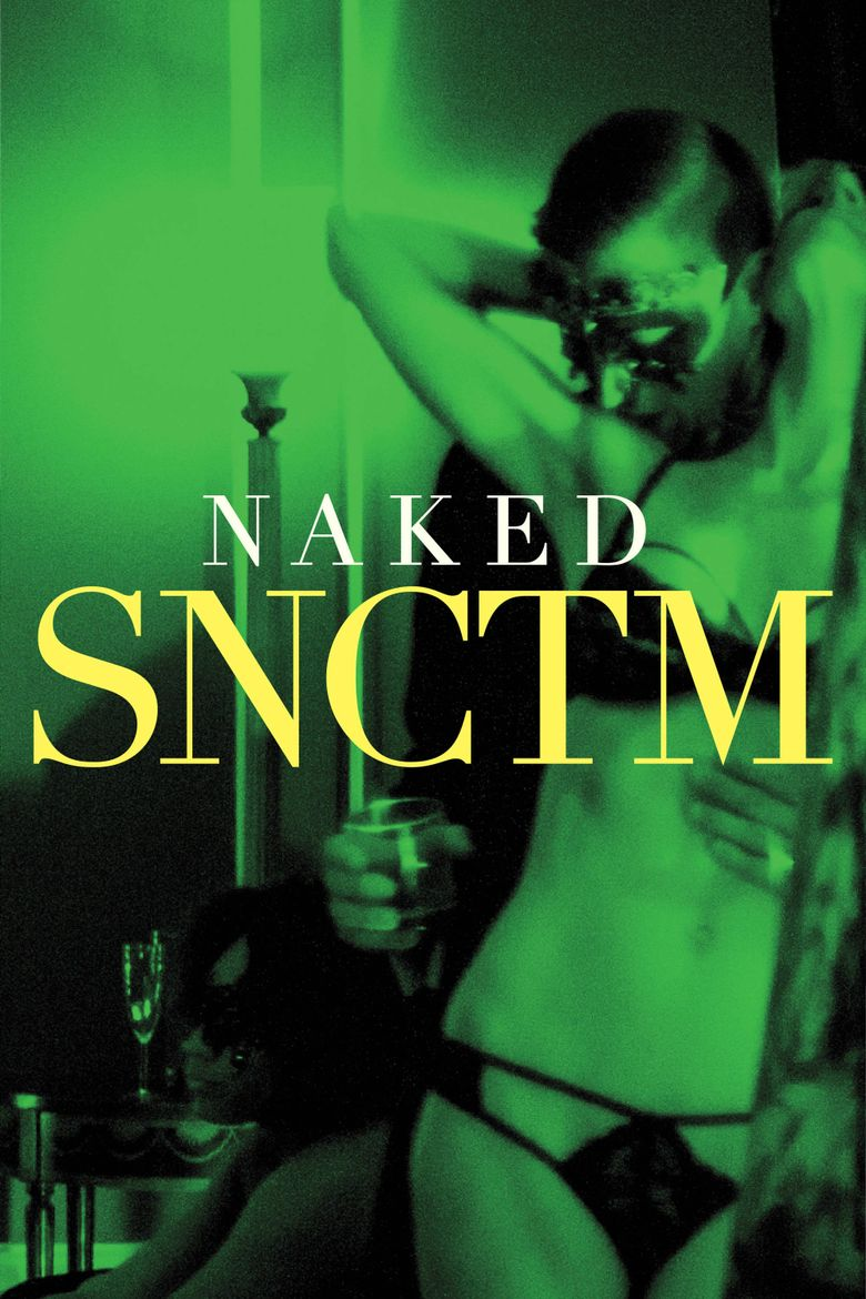 18+ Naked Snctm S01 2017 English Complete Web Series 720p UNRATED HDRip 1.6GB Download