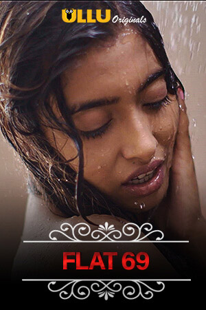 Flat 69 Charmsukh 2020 S01 Ullu Hindi Web Series 1080p Full HD 600MB Download
