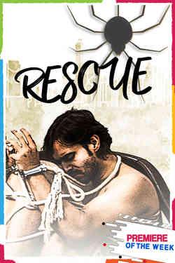 Rescue 2019 Hindi 290MB HDRip Download
