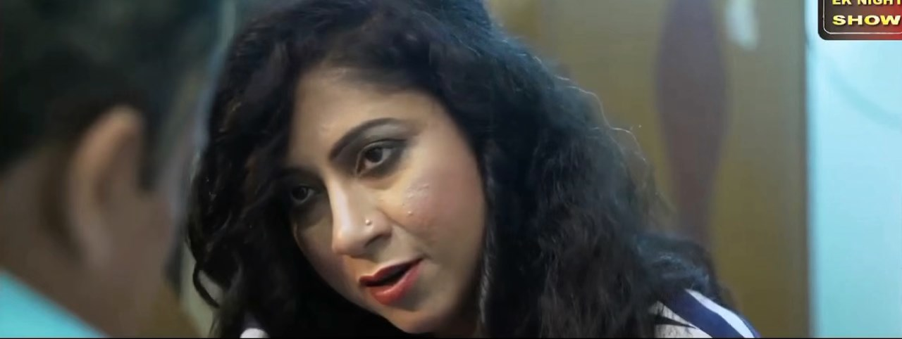 Indian Wife (4)