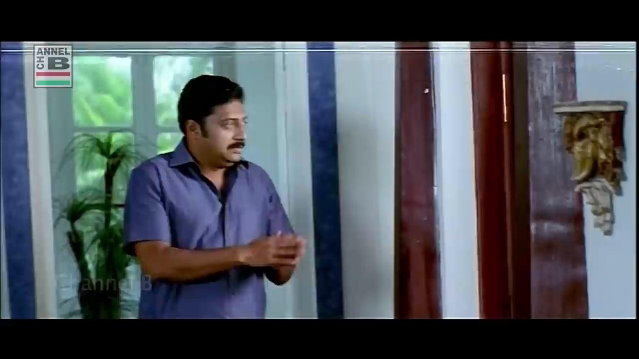 Ki Likhi Tomay Bengali Dubbed Full Movie.mp4 snapshot 00.06.30.600