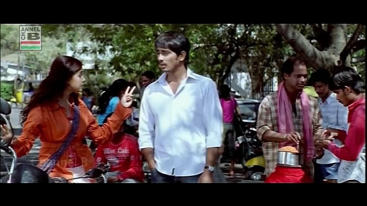 Ki Likhi Tomay Bengali Dubbed Full Movie.mp4 snapshot 00.35.55.000