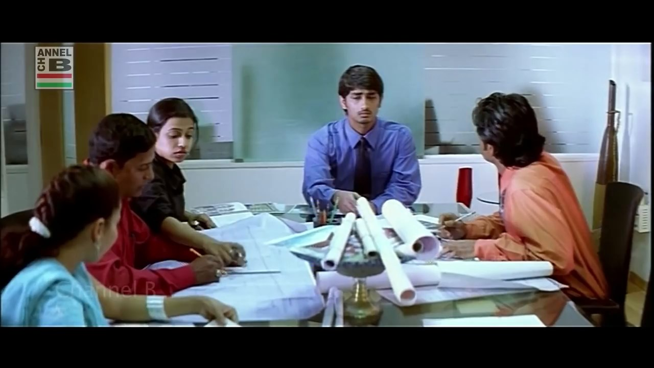 Ki Likhi Tomay Bengali Dubbed Full Movie.mp4 snapshot 00.43.39.000