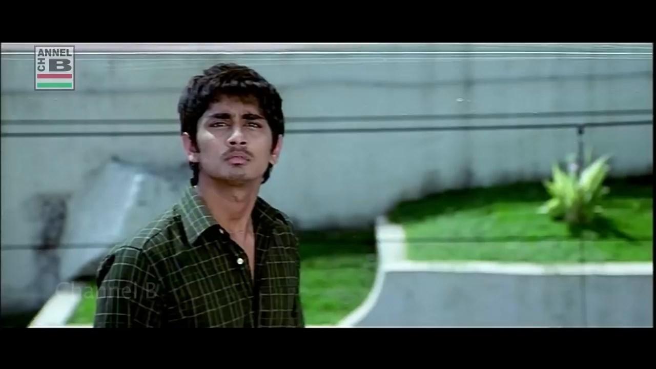 Ki Likhi Tomay Bengali Dubbed Full Movie.mp4 snapshot 00.51.24.840