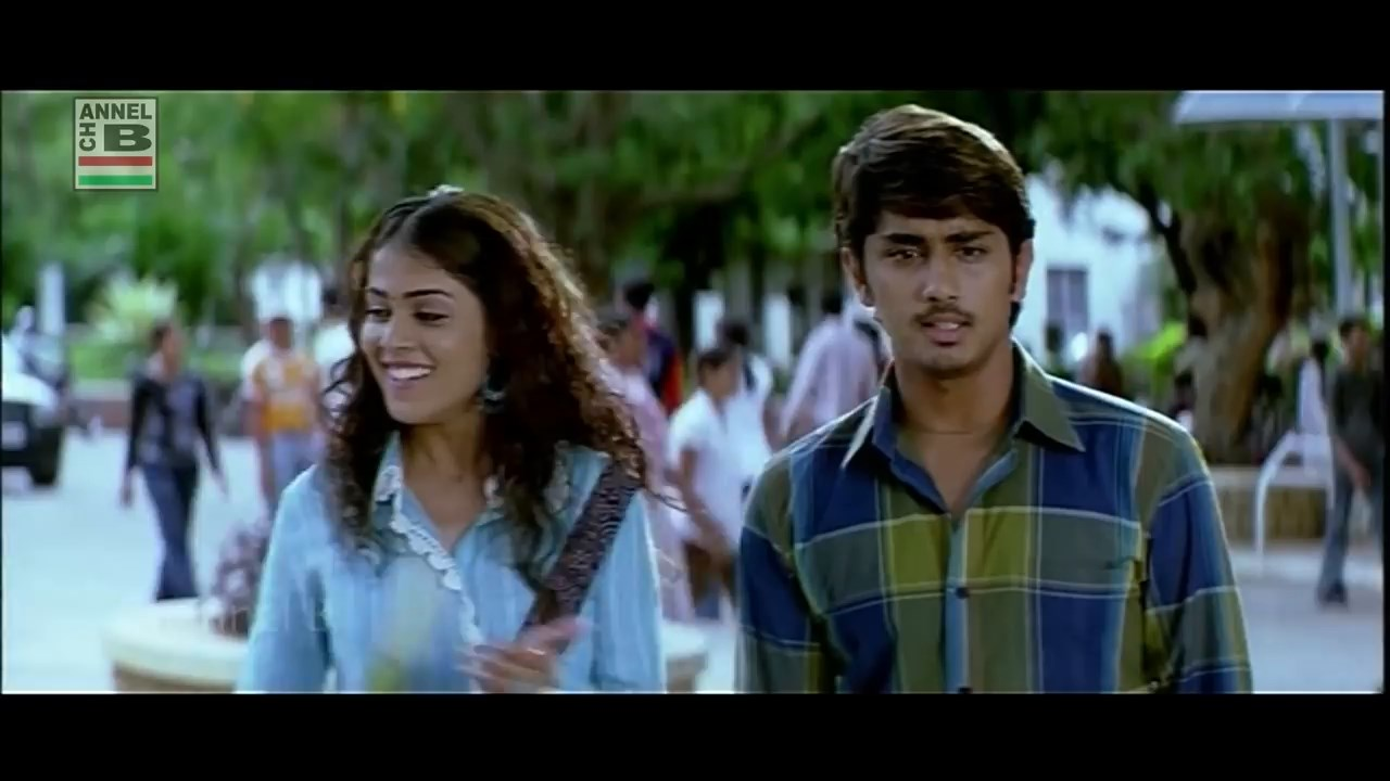 Ki Likhi Tomay Bengali Dubbed Full Movie.mp4 snapshot 01.08.21.200