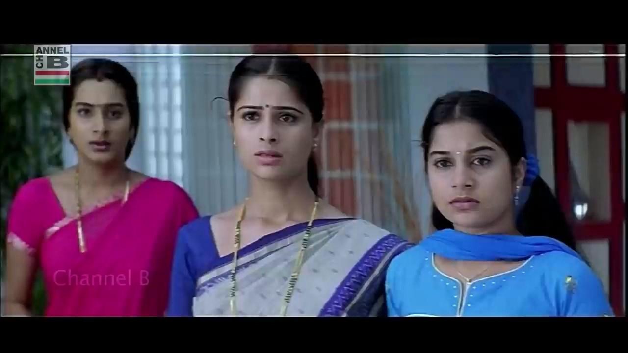 Ki Likhi Tomay Bengali Dubbed Full Movie.mp4 snapshot 01.16.04.280