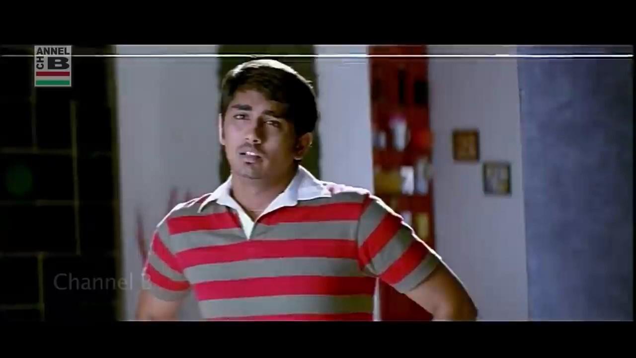 Ki Likhi Tomay Bengali Dubbed Full Movie.mp4 snapshot 01.34.27.880