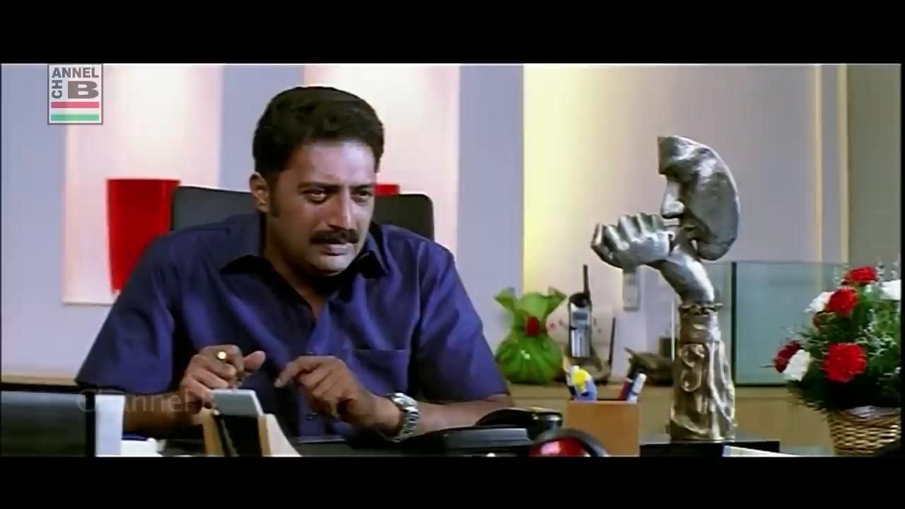 Ki Likhi Tomay Bengali Dubbed Full Movie.mp4 snapshot 02.09.14.000