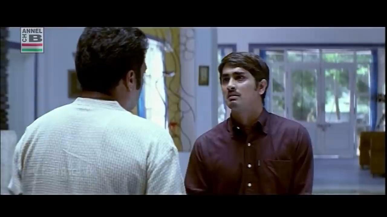 Ki Likhi Tomay Bengali Dubbed Full Movie.mp4 snapshot 02.22.03.000