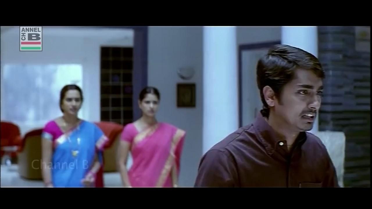 Ki Likhi Tomay Bengali Dubbed Full Movie.mp4 snapshot 02.22.20.000