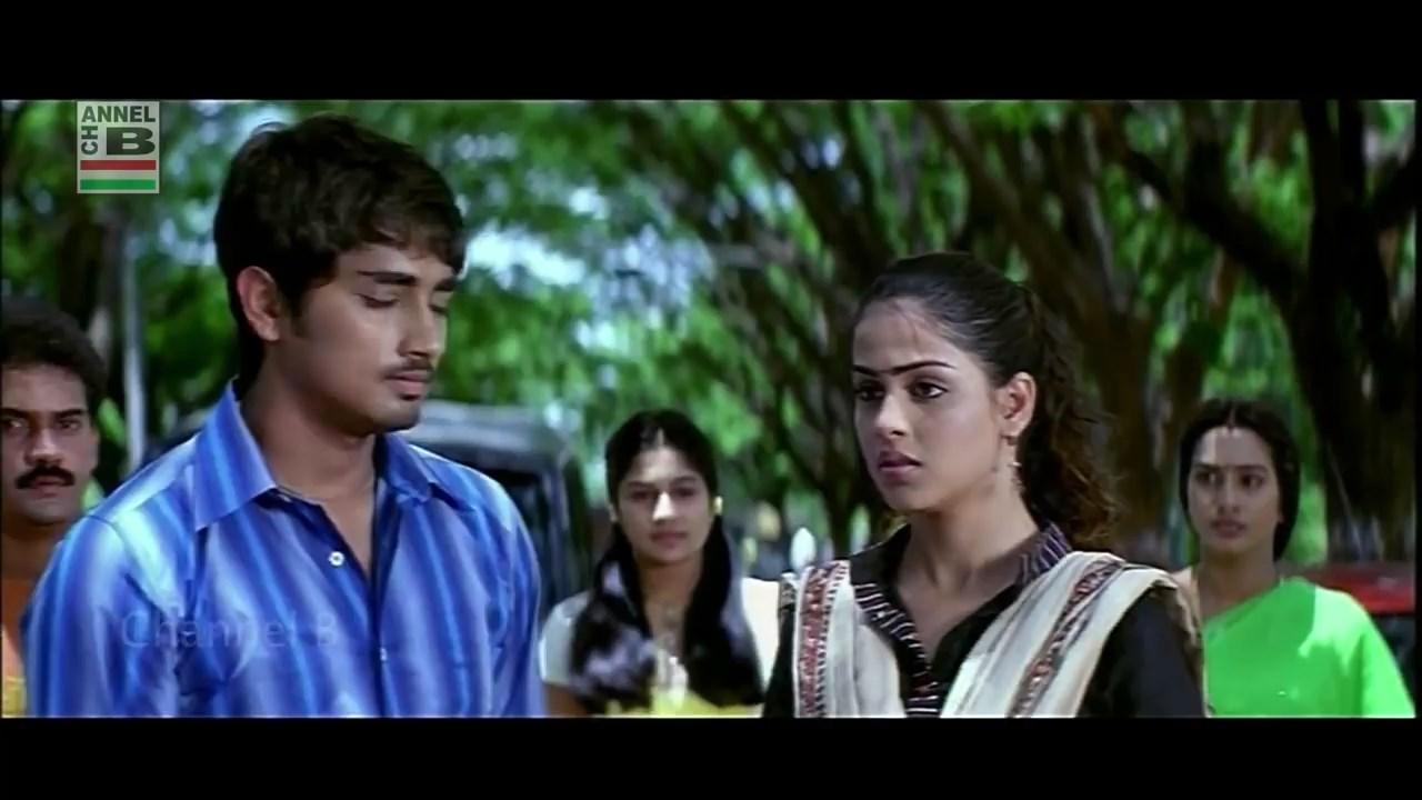 Ki Likhi Tomay Bengali Dubbed Full Movie.mp4 snapshot 02.32.45.440