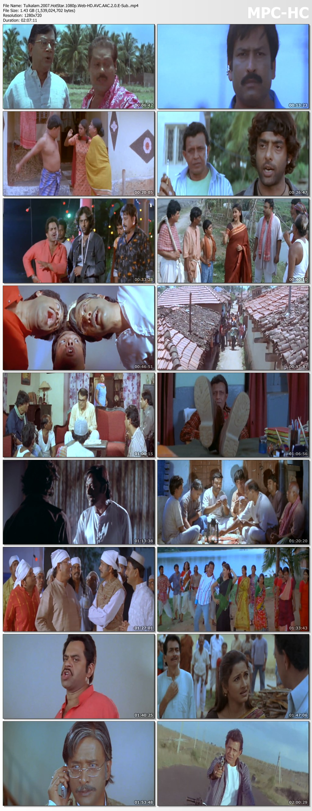 Tulkalam.2007.HotStar.1080p.Web HD.AVC.AAC.2.0.E Sub..mp4 thumbs