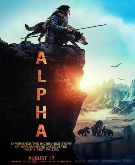 Alpha 2018 Dual Audio Hindi 1080p BluRay x264 1.7GB Esubs