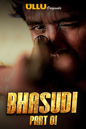 Bhasudi Part 1 2020 S01 Ullu Hindi Web Series 720p HDRip 350MB Download