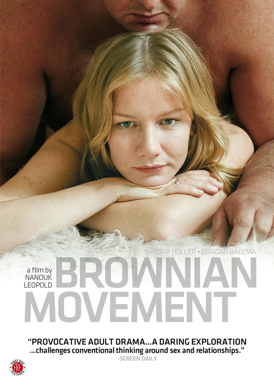 18+ Brownian Movement 2010 English 300MB HDRip Download