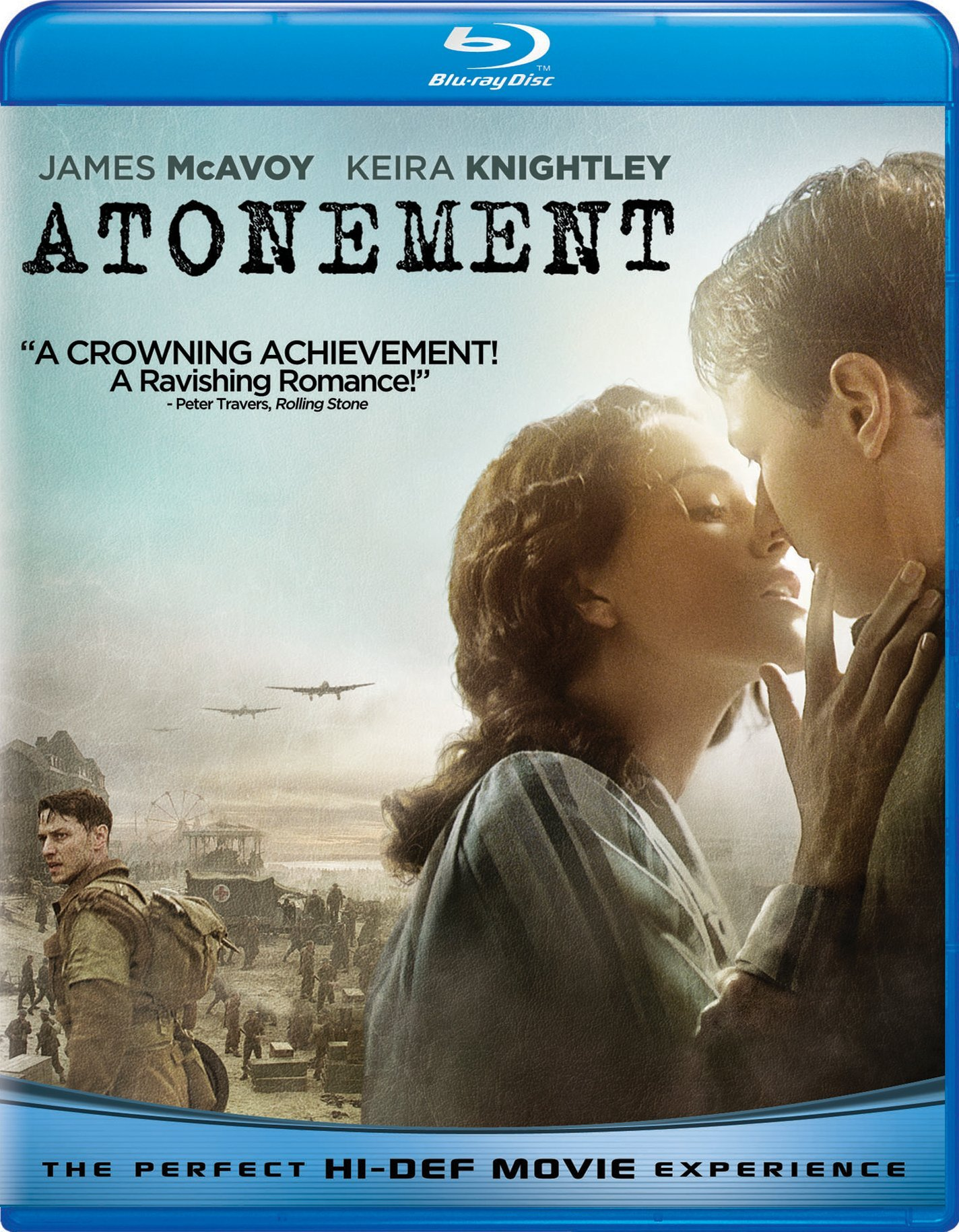 Atonement 2007 Hindi ORG Dual Audio 720p BluRay ESub 1GB x264 AAC