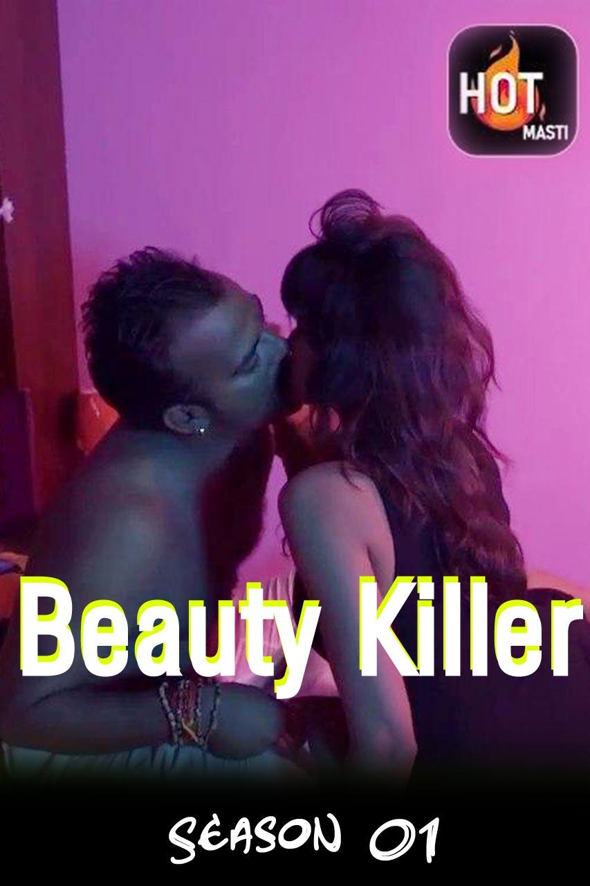 18+ Beauty Killer 2020 S01E02 Hindi Hotmasti Web Series 720p HDRip 170MB x264 AAC