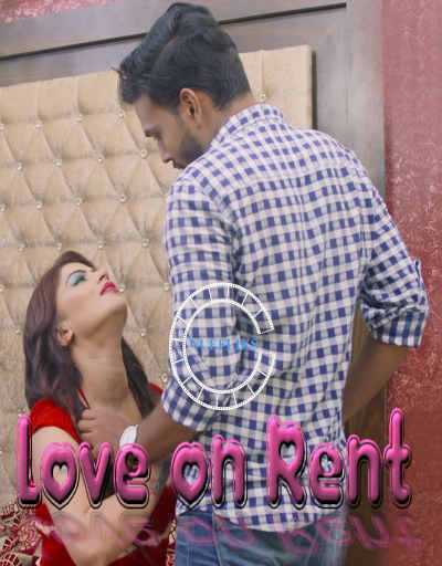 Love On Rent 2020 Hindi S01E02 Flizmovies Web Series 720p HDRip 201MB Download